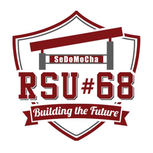 RSU 68